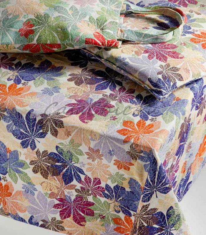 Trussardi - textile-f итальянский текстиль