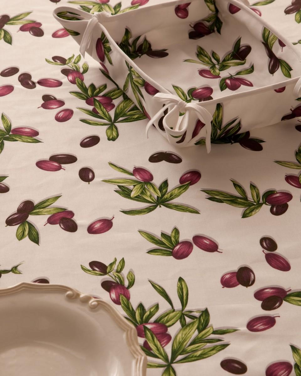 Самые выгодные цены на elite home textiles etro hermes в москве от интернет-магазина стильные вещи